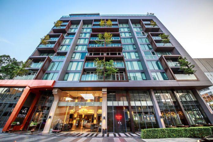 Bangkok serviced apartment market stays steady despite ...