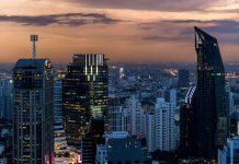 bangkok condo market demand