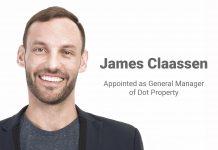 James Claassen