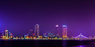Vietnam property sector