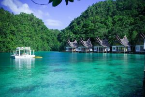 retire in the Philippines beaches