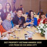 On Screen Dot Property Vietnam Awards copy