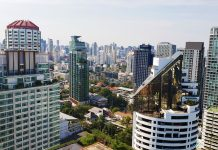 property stimulus package for foreign buyers