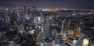 Thailand condo investment visa