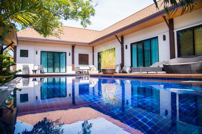 making a Phuket leasehold villa purchase