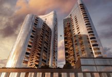 FREE Australian Property Agent Sales Training webinar