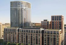 London Property Showcase Bangkok