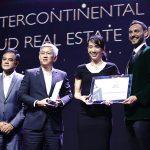 Proud Real Estate