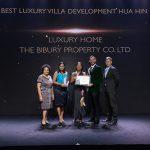 Luxury Home from The Bibury