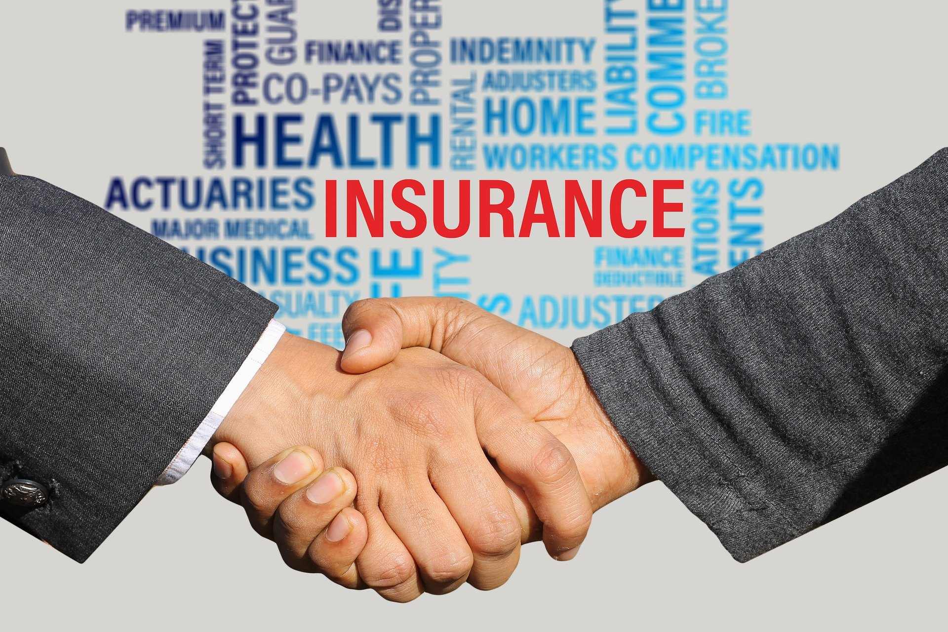 A quick look at home renters insurance
