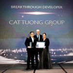 Southeast Asia best developers
