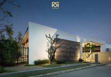 Rochalia Resort Villas special discounts
