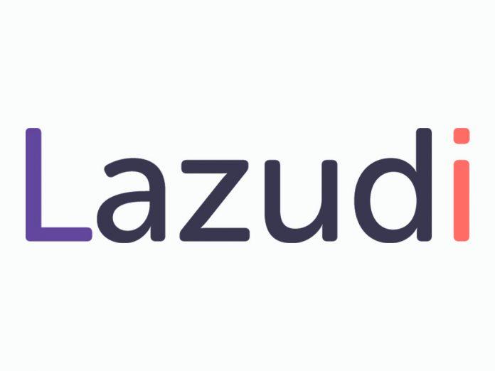 Lazudi