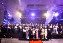 Dot Property Awards 2021