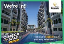 Mae Phim Property