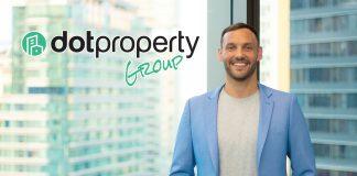 Dot Property Group