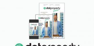 Dot Property Magazine 2021