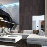 Quay West Residence 3