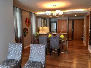 1-bedroom-condo-for-sale-in-park-terraces