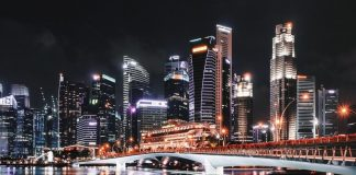 Singapore property prices are recovering. Find condos for sale in Singapore