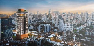 Khun By YOO offers value in terms of CBD condo quality and price