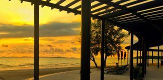 Buy Sihanoukville property