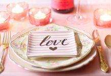 make your condo more romantic