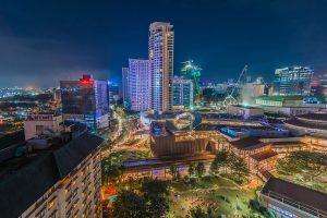 Cebu Property Market 2020