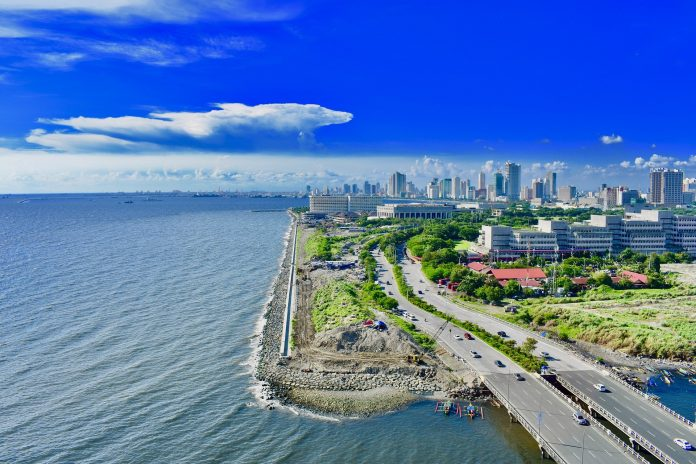 Philippine real estate trends