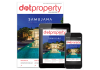 Dot Property Magazine 2020