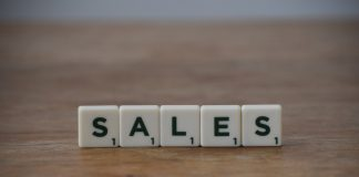 qualified property sales lead