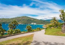investors buying Phuket villas