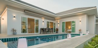 Thailand real estate's next big thing Khon Kaen