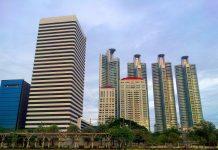 encourage overseas property investment