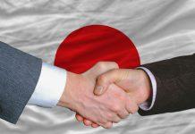 FDI Nhật Bản
