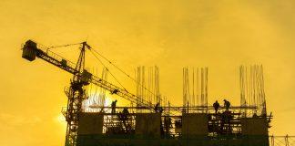 Trung Quốc tranh thủ cơ hội đầu tư vào thị trường bất động sản Việt Nam