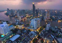 Top 5 nước Đông Nam Á hấp dẫn nhà đầu tư LGBT Trung Quốc