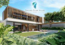 sailing-villas-phu-quoc