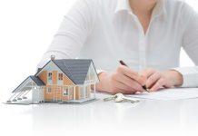 cách học dự án cho môi giới bất động sản mới vào nghề