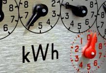 Tips Menghemat Energi di Rumah