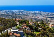 Mengapa Anda Hasrus Berinvestasi Properti di Siprus