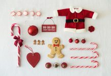 Membuat Hari Natal Semakin Berkesan