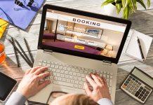 Ingin Menggunakan Airbnb