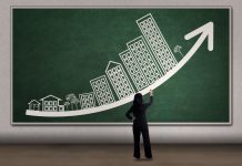 Lokasi Investasi Properti Paling Berpontensi