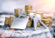 Resiko Investasi Apartemen