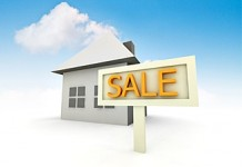 Sell Property Fast with Dot Property Philippines