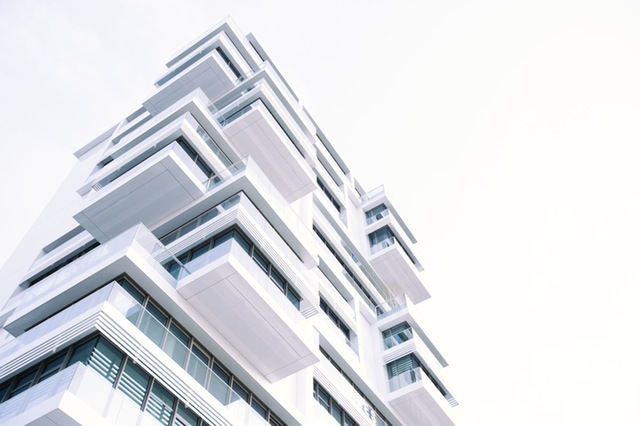 Reasons That You Cant Rent Property