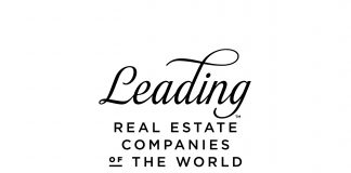 LeadingRE to sponsor The Dot Property Philippines Awards 2017