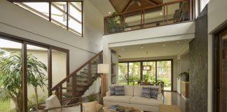 Best Boutique Developer was won byMañosa Properties