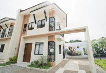 Citrineland Wins Best Developer Cebu
